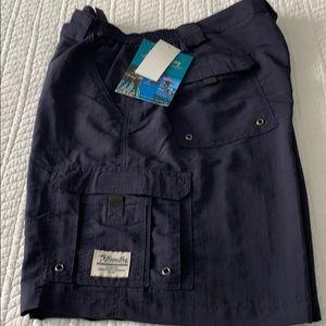 Other - Bimini Bay shorts